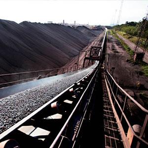 Projetos Ambientais - Setor de Mineração